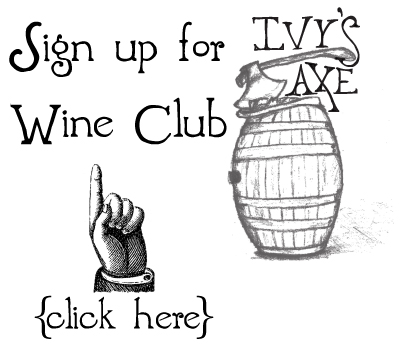 wine_club_sign_up